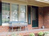 896 Blue Ridge Dr - Photo 28