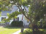 265 Pine Rd - Photo 25