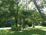 265 Pine Rd - Photo 8