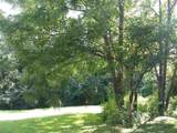 265 Pine Rd - Photo 9