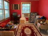 1076 The Cross Rd - Photo 5