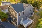 928 Monticello Ave - Photo 4