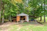 3955 Kidds Dairy Rd - Photo 40