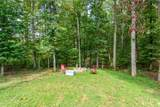 3955 Kidds Dairy Rd - Photo 41