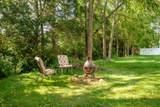 1767 Park Lawn Dr - Photo 25