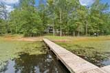 707 Lake Ruth Ann Rd - Photo 46