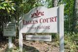 131 Eagles Ct Condos - Photo 21