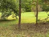 1535 Blue Ridge Tpk - Photo 20