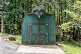 6714 Northwoods Hollow - Photo 36