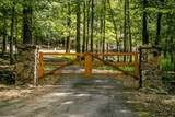 6714 Northwoods Hollow - Photo 39