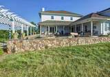 5199 West River Rd - Photo 17