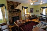 5199 West River Rd - Photo 22