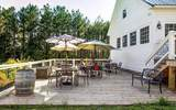 5199 West River Rd - Photo 29