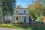 620 Bolling Ave - Photo 1