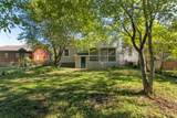 620 Bolling Ave - Photo 24