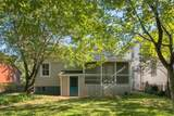 620 Bolling Ave - Photo 25