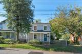 620 Bolling Ave - Photo 28