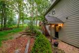 31 Woodlily Ln - Photo 33
