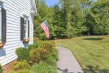 2732 Proffit Crossing Ln - Photo 45