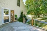 1326 Monticello Ave - Photo 22
