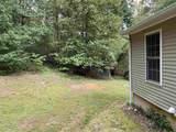 148 Laurel Lakeview Dr - Photo 25