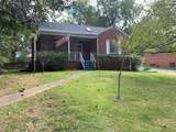 106 Azalea Dr - Photo 1