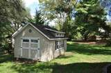 105 Sterling Dr - Photo 17