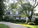 5290 Ridge Rd - Photo 1