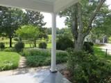 5290 Ridge Rd - Photo 11