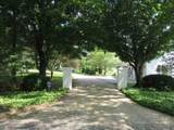 5290 Ridge Rd - Photo 3