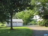 5290 Ridge Rd - Photo 33