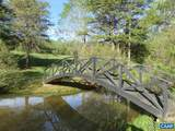 5290 Ridge Rd - Photo 34
