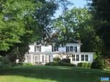 5290 Ridge Rd - Photo 37