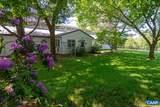 5290 Ridge Rd - Photo 47