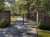 3801 Pennwood Farm - Photo 8