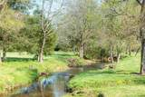 7548 Totier Creek Farm Rd - Photo 44