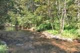 825 Rockfish Valley Hwy - Photo 3