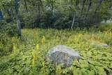 54 Black Rock Cir - Photo 47
