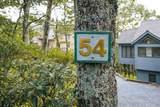 54 Black Rock Cir - Photo 48