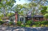 5770 Willow Spring Rd - Photo 1