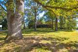 5770 Willow Spring Rd - Photo 10