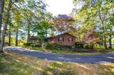 5770 Willow Spring Rd - Photo 11