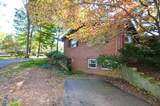 5770 Willow Spring Rd - Photo 12