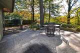 5770 Willow Spring Rd - Photo 14