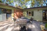 5770 Willow Spring Rd - Photo 15