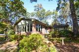 5770 Willow Spring Rd - Photo 2