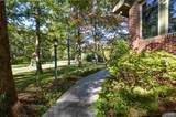 5770 Willow Spring Rd - Photo 3