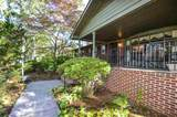 5770 Willow Spring Rd - Photo 4