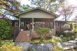 5770 Willow Spring Rd - Photo 5
