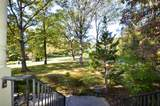 5770 Willow Spring Rd - Photo 8